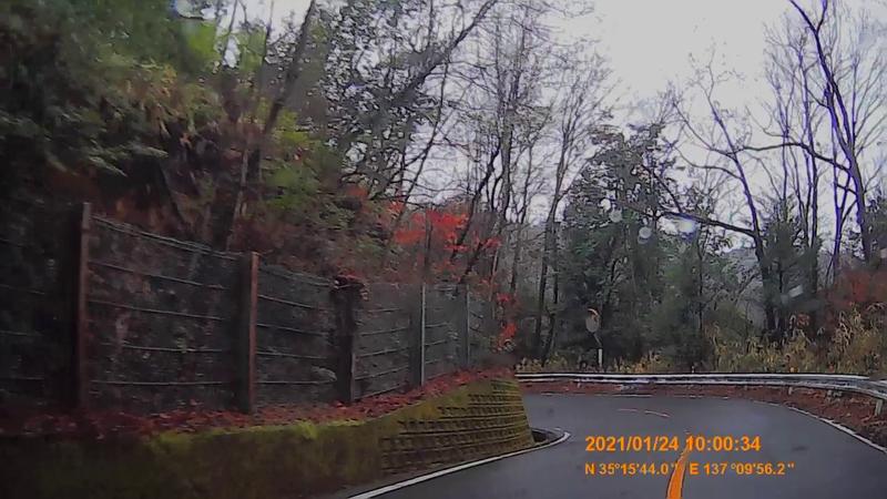 f:id:japan_route:20210403172233j:plain