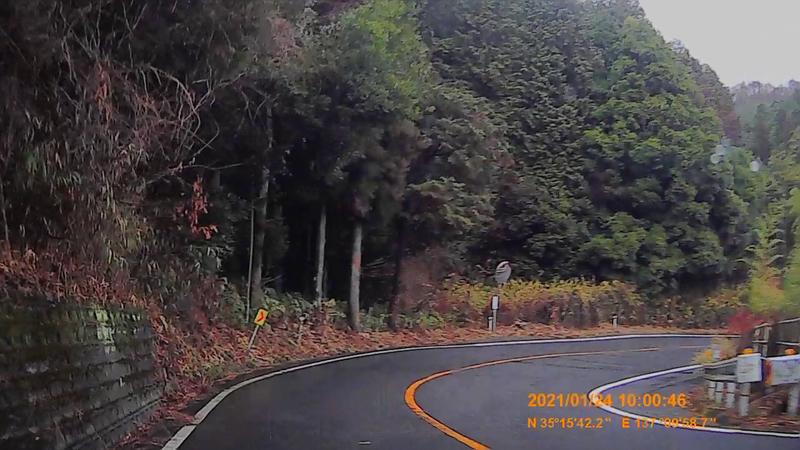 f:id:japan_route:20210403172239j:plain