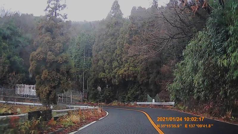 f:id:japan_route:20210403172305j:plain