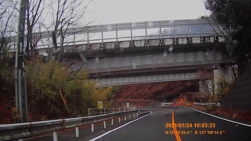 f:id:japan_route:20210403172319j:plain