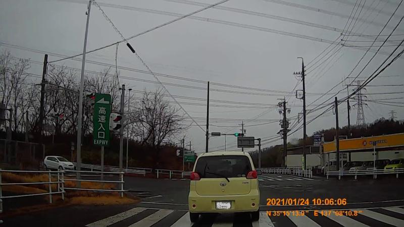 f:id:japan_route:20210403172341j:plain