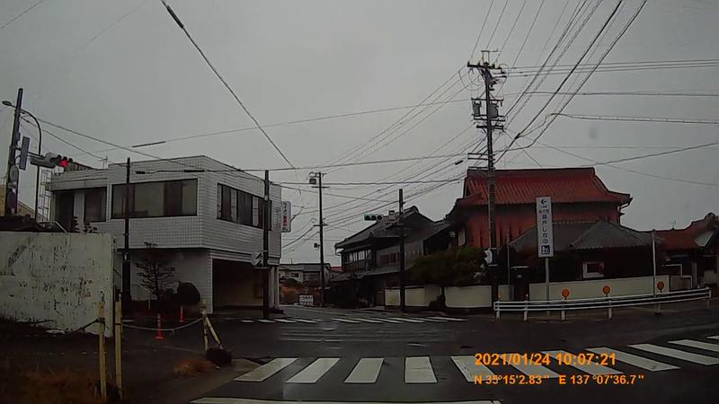 f:id:japan_route:20210403172359j:plain