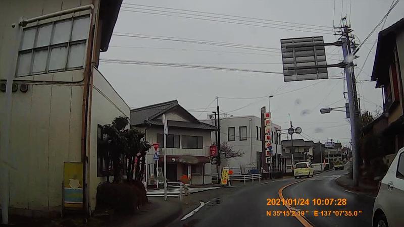 f:id:japan_route:20210403172407j:plain