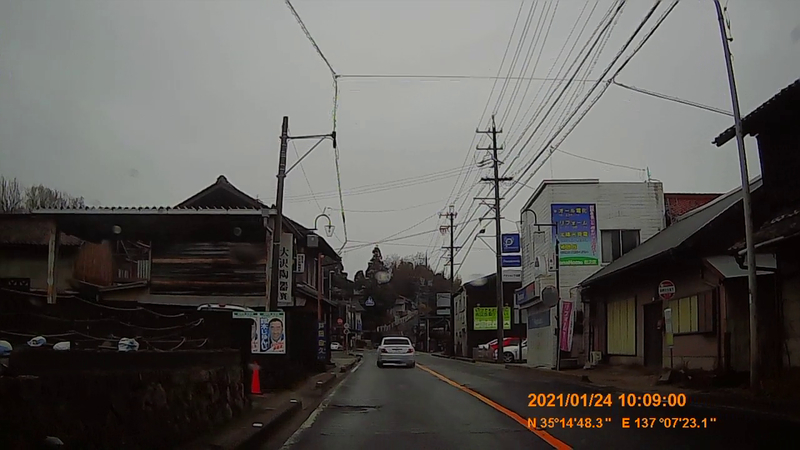 f:id:japan_route:20210403172418j:plain