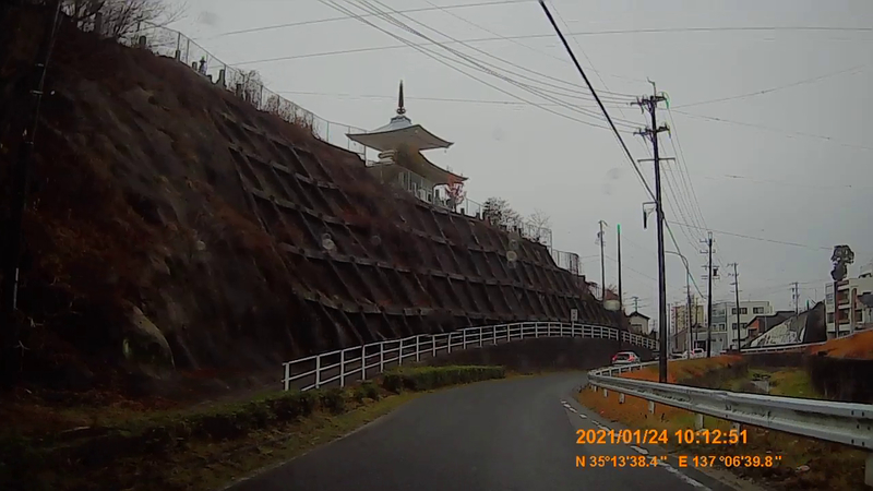 f:id:japan_route:20210403172435j:plain