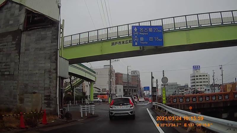 f:id:japan_route:20210403172501j:plain