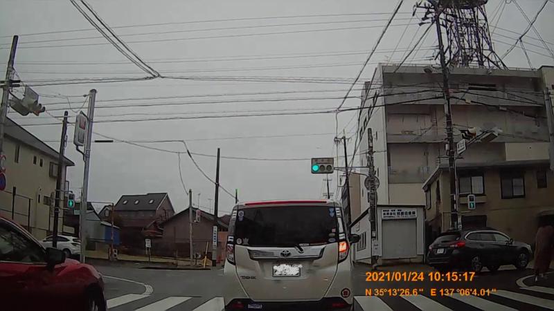 f:id:japan_route:20210403172527j:plain