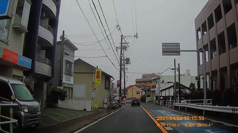 f:id:japan_route:20210403172535j:plain