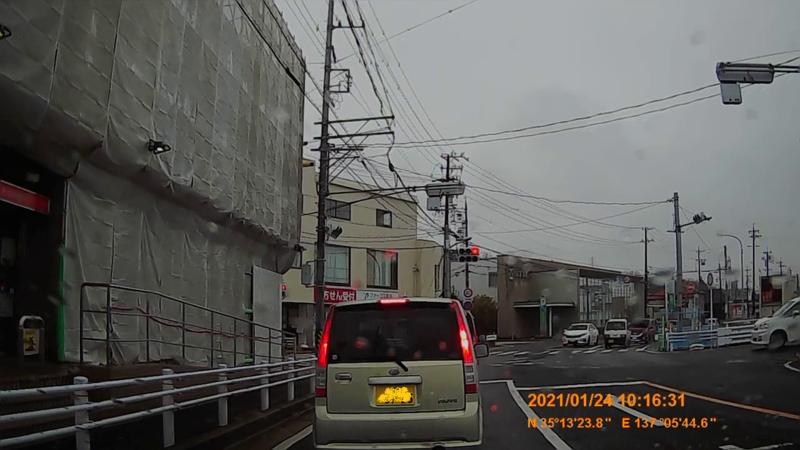 f:id:japan_route:20210403172546j:plain