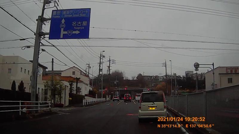 f:id:japan_route:20210403172611j:plain