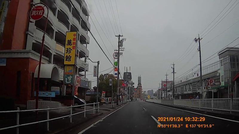 f:id:japan_route:20210403172735j:plain