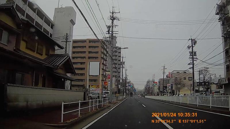 f:id:japan_route:20210403172740j:plain