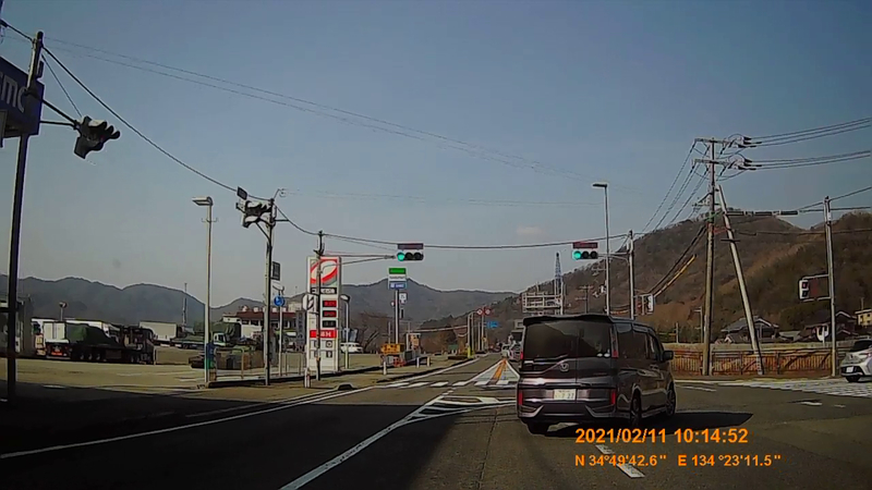 f:id:japan_route:20210411161850j:plain