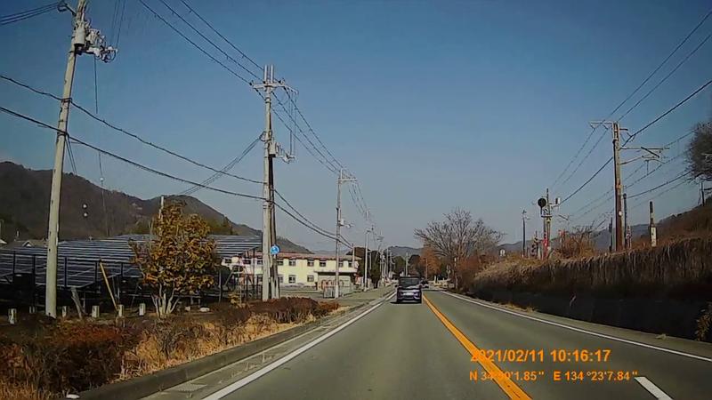f:id:japan_route:20210411161909j:plain