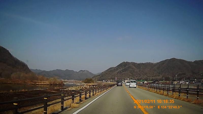 f:id:japan_route:20210411161927j:plain