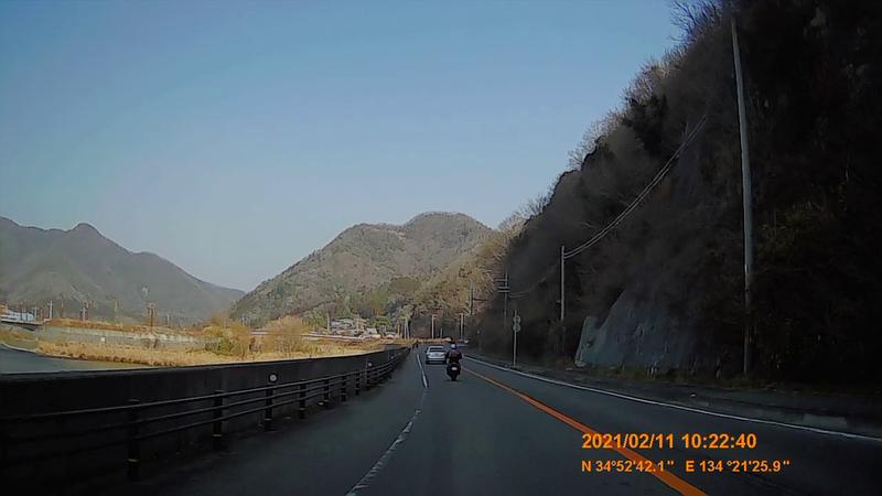 f:id:japan_route:20210411161949j:plain