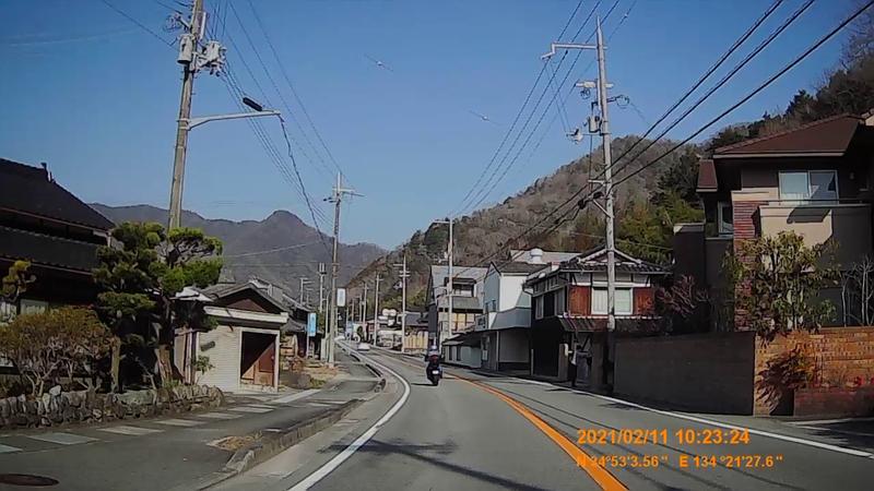 f:id:japan_route:20210411161954j:plain