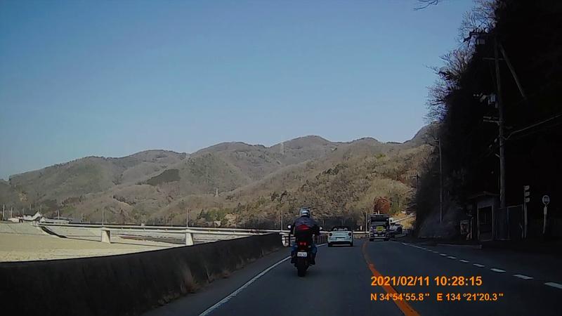 f:id:japan_route:20210411162019j:plain