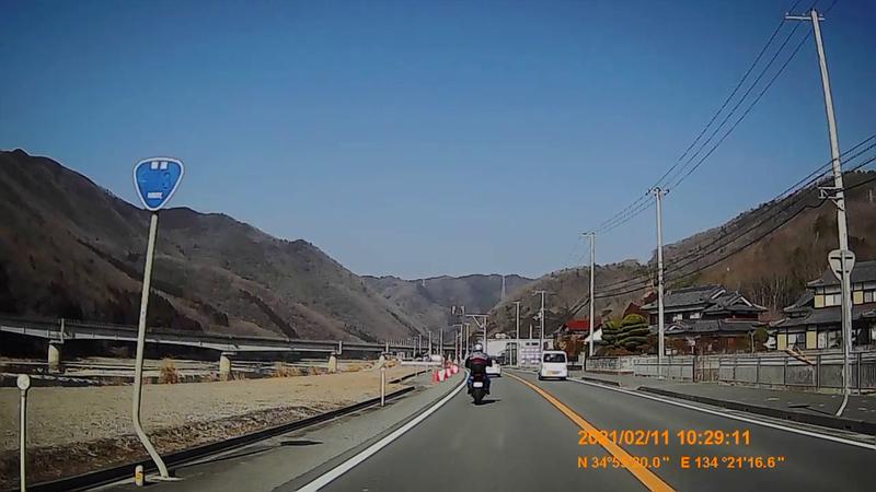 f:id:japan_route:20210411162031j:plain