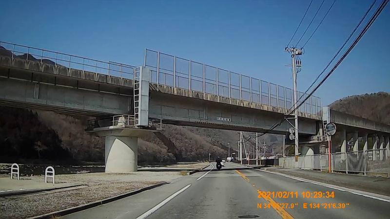 f:id:japan_route:20210411162037j:plain