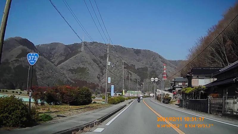 f:id:japan_route:20210411162049j:plain