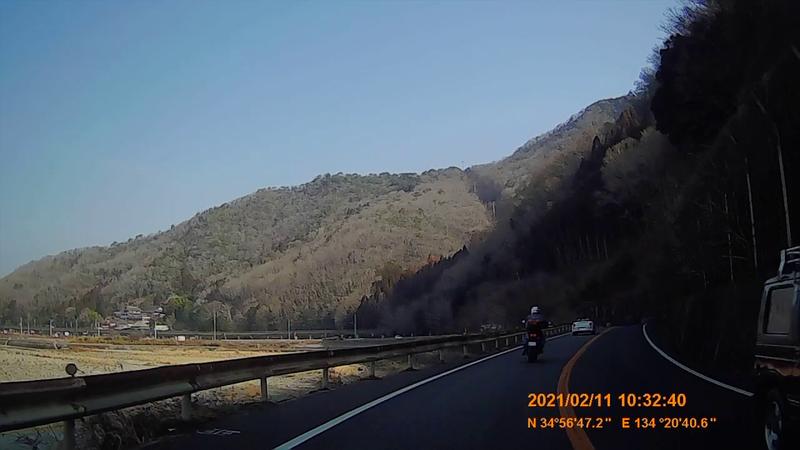 f:id:japan_route:20210411162054j:plain