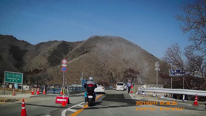 f:id:japan_route:20210411162106j:plain