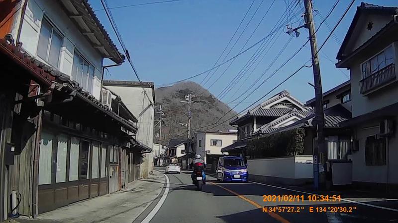 f:id:japan_route:20210411162113j:plain