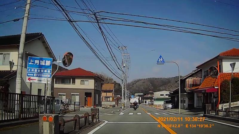 f:id:japan_route:20210411162134j:plain