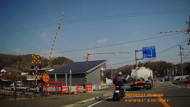f:id:japan_route:20210411162139j:plain