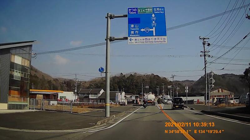 f:id:japan_route:20210411162145j:plain