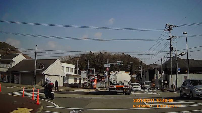 f:id:japan_route:20210411162153j:plain