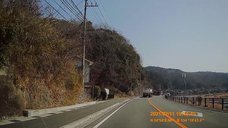 f:id:japan_route:20210411162205j:plain