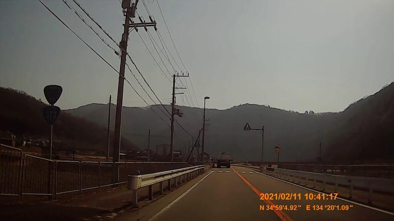 f:id:japan_route:20210411162211j:plain