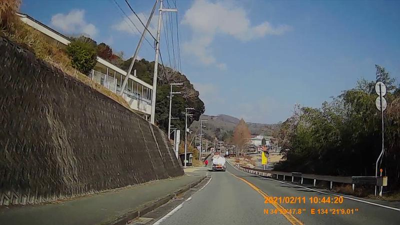f:id:japan_route:20210411162222j:plain