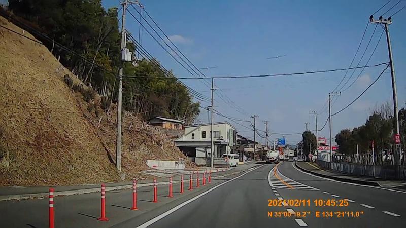 f:id:japan_route:20210411162227j:plain