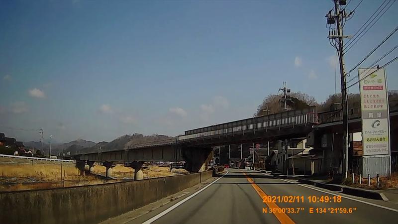 f:id:japan_route:20210411162249j:plain