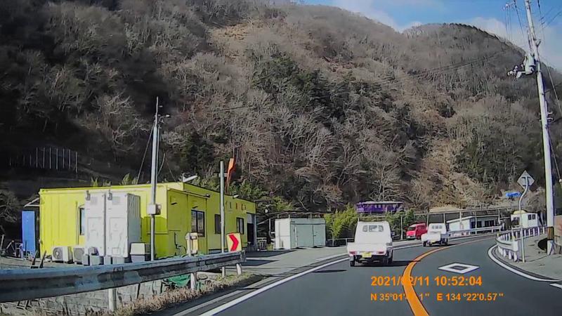 f:id:japan_route:20210411162319j:plain