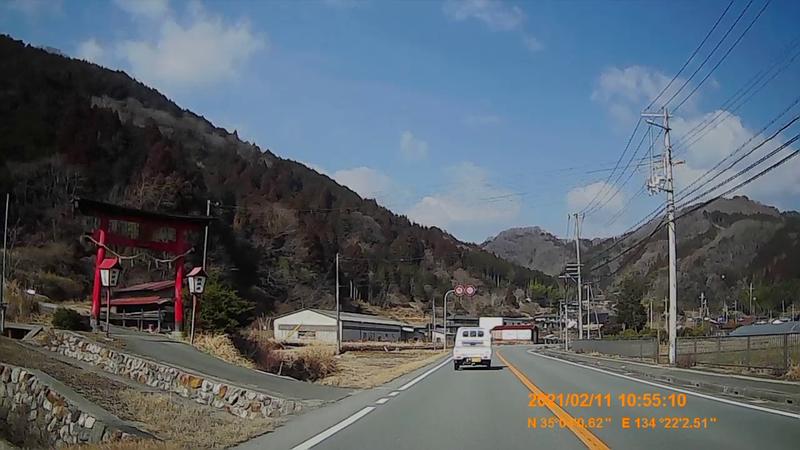 f:id:japan_route:20210411162334j:plain