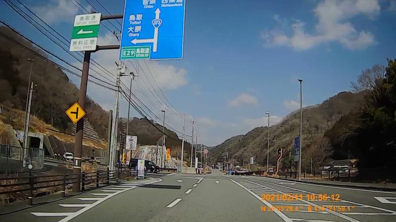 f:id:japan_route:20210411162350j:plain