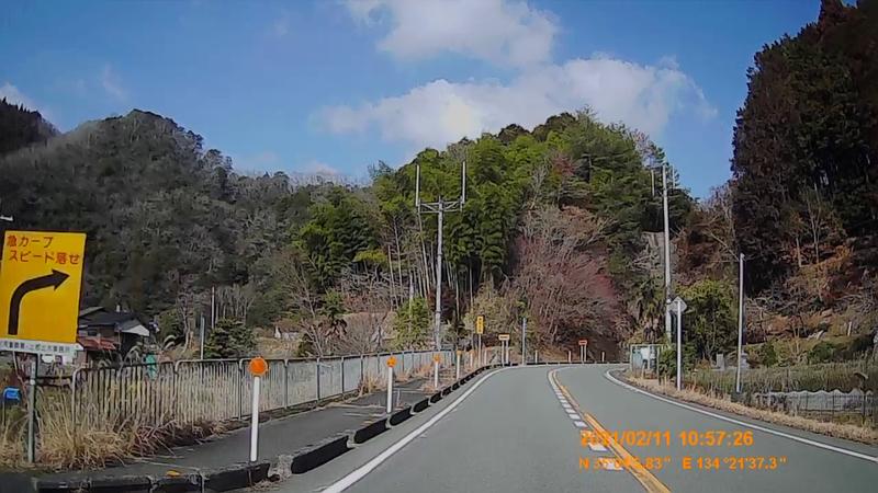f:id:japan_route:20210411162402j:plain