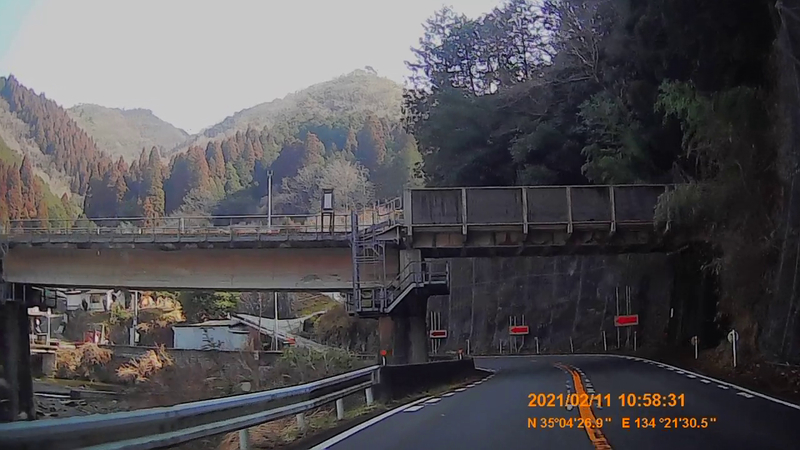 f:id:japan_route:20210411162427j:plain