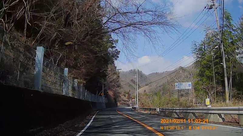 f:id:japan_route:20210411162449j:plain