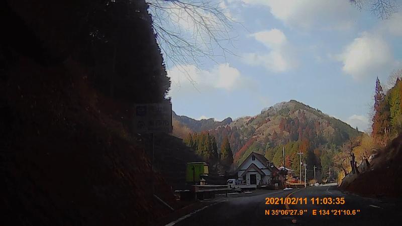 f:id:japan_route:20210411162459j:plain