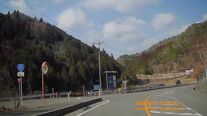 f:id:japan_route:20210411162504j:plain