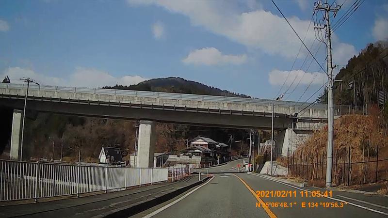 f:id:japan_route:20210411162516j:plain