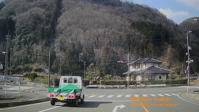 f:id:japan_route:20210411162536j:plain