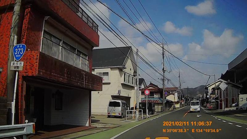 f:id:japan_route:20210411162542j:plain