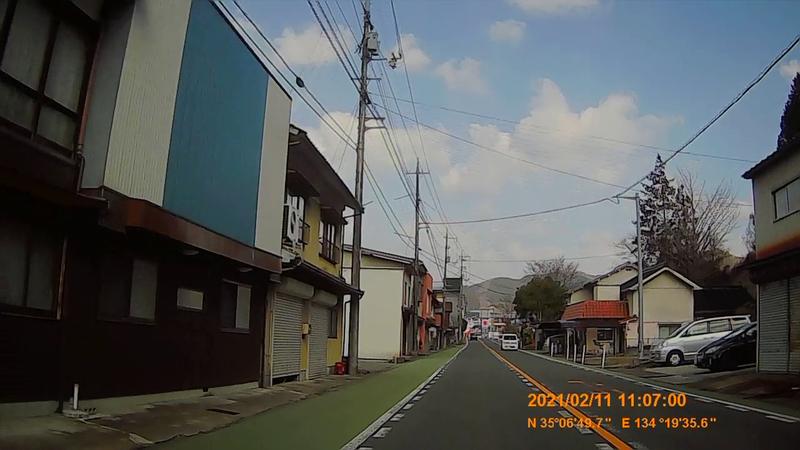 f:id:japan_route:20210411162547j:plain