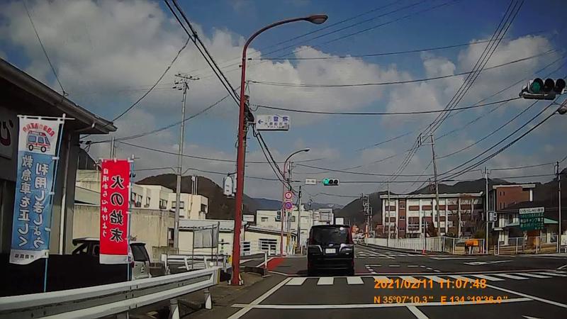 f:id:japan_route:20210411162558j:plain